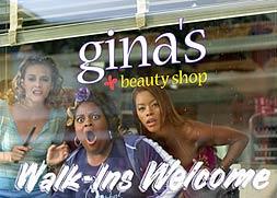 beauty_shop_alicia_silverstone
